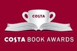 جایزه کاستا نامزدهایش را شناخت / انتخاب بهترینهای بریتانیا