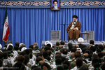 Bringing US to its knees 'miracle of Islamic Revolution'