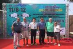 تمجید کنفدراسیون اسکی روی آب آسیا از تیم ملی ایران