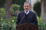 سردار سلیمانی از افتخارات بزرگ ملت ایران و جهان اسلام است