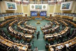 اجلاس وزرای بهداشت منطقه مدیترانه شرقی در تهران آغاز شد