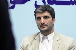 عباس پورسلان راه و شهرسازی خوزستان