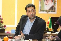شهرداری ساری ۵۰۰ میلیارد تومان مطالبات دارد