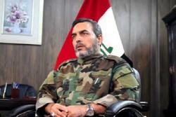 التنسيق بين طهران وبغداد ودمشق مستمر للقضاء على داعش فكريا