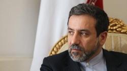 EU recognizing Iran's peaceful nuclear program: Araqchi