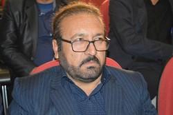 فاز نخست پارک بلادشاپور تا پایان امسال به بهره برداری می رسد