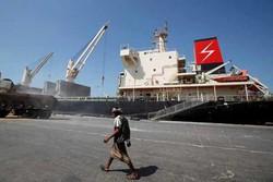 بندر الحدیده و فرودگاه صنعا از فردا بازگشایی میشود