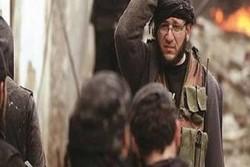 سرنوشت بازمانده های داعش در سوریه پس از آزادسازی شهر البوکمال