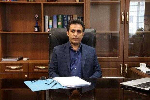 بودجه ۳۸ میلیاردی شهرداری نوشهر/ کمپینگ ساحلی اجرا می شود