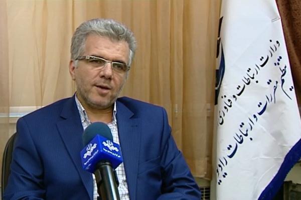 پیوستن ایران به فناوری 5G
