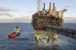 تغییر برنامه صندوق GPFG نروژ/دیگر در بخش نفت و گاز سرمایهگذاری نمیکنیم