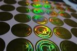 ساخت برچسب های هوشمند امنیتی کالا با فناوری نانو/ جلوگیری از جعل
