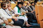 محبان اہلبیت (ع) کا عالمی اجلاس