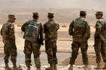 زاخارووا: مسکو حضور آمریکا در سوریه را به منزله «اِشغال» می داند