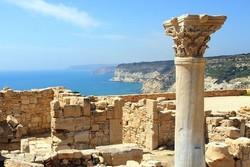 سفر به «قبرس» ممنوع شده است؟/ تذکر به دفاتر مسافرتی