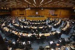 استقبال آمریکا از بیانیه آژانس درباره بازرسی تکمیلی از اماکن ایران