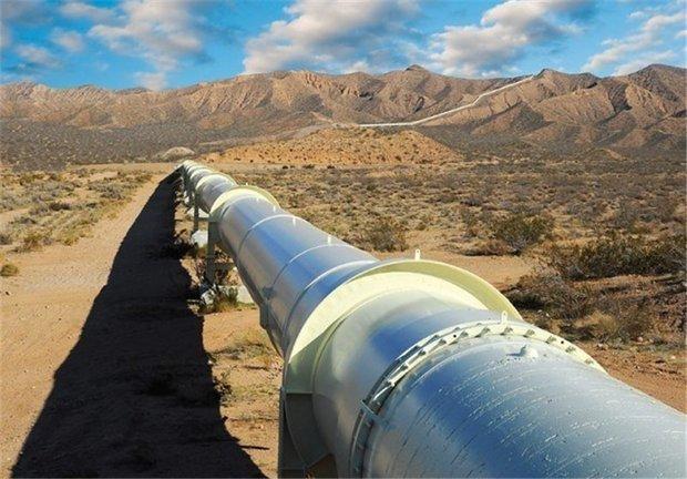 العراق يعتزم مدّ خط جديد لنقل النفط من كركوك لتركيا