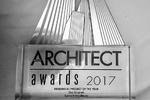 «اُرسیخانه» ایرانی برنده جایزه «معمار خاورمیانه» شد