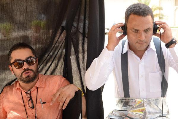 «عالیجناب» سرانجام به شبکه نمایش خانگی می آید/ سریالی سیاسی