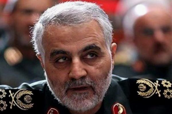 Iran ready to support Islamic Resistance Force in Palestine