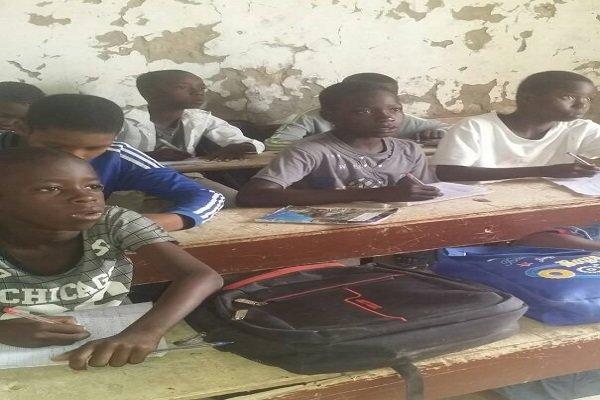 مدرسة أهل البيت (ع) تستغيث بعد تضييق السلطات الأمنية عليها