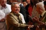 Küba'da 62 yıl sonra Castro devri kapanıyor