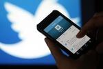 توییتر از ویژگی جدید برای ذخیره پیام ها رونمایی کرد