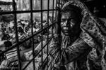 روز سخت برای «آنگ سان سوچی»/ آسهآن مهیای توبیخ میانمار میشود