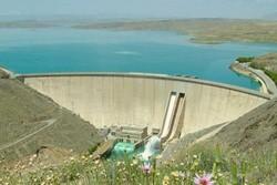 آب ذخیره شده در سد رئیسعلی پاسخگوی نیازهای بخش کشاورزی نیست