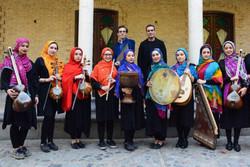 برگزاری اولین کنسرت «تیار» در تالار اندیشه حوزه هنری