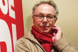 فیلمسازان آلمان خواستار تحول در جشنواره برلین شدند/ پاسخِ مدیر