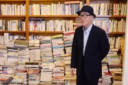 «ده هزار زندگی» کتابخانه شد/ ادای دین کرهایها به شاعر ملی
