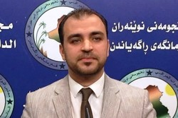 مشاركة التركمان سوف تكون لافتة للإنتخابات العراقية 2018