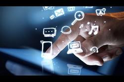 آغاز به کار بزرگترین رویداد تولید محتوای دیجیتال بسیج در زنجان