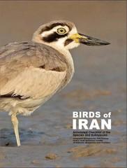 """Birds of Iran"""