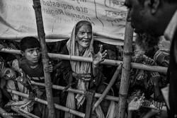 واکنش دیرهنگام و بی فایده آمریکا به کشتار مسلمانان روهینگیا