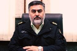ثبت درخواستهای کسرخدمت ایثارگری در آذرماه