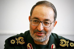 Tehran rejects arming Yemeni forces