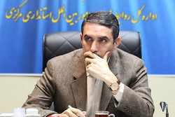 تداوم تاخیر در اجرای طرح جامع شهر اراک غیرقابل قبول است