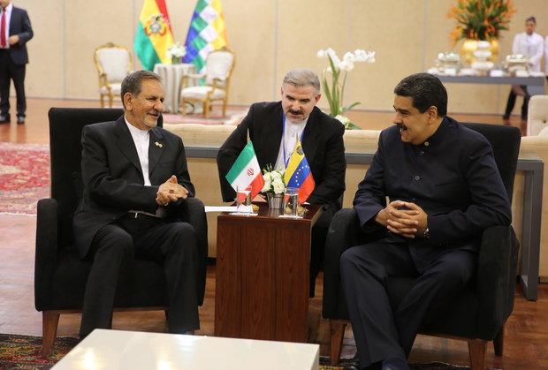 Multilateralism can foil US hostility against independent states