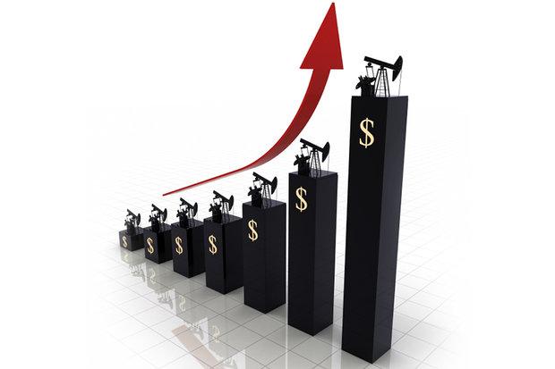 قیمت نفت سه درصد جهش کرد