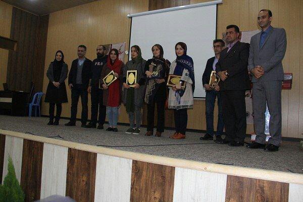 نخستین جشنواره عکس « روایت شیدایی» در آمل برگزار شد
