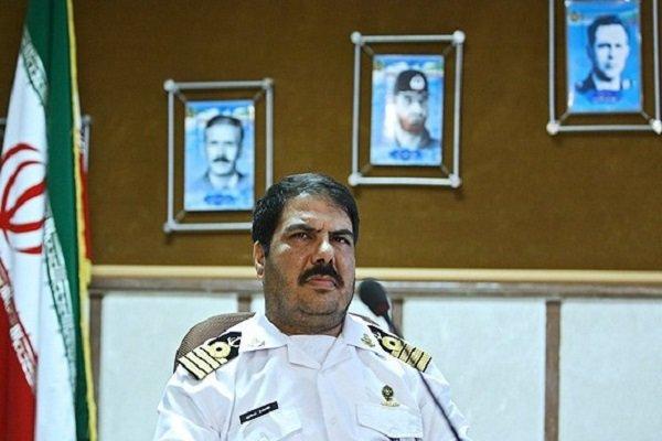 السرب البحري الهندي سينضم الى مناورة الأمن البحري في شمال المحيط الهندي المشتركة