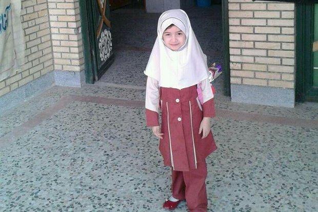 کتابخوان خردسال برتر استان بوشهر ۸۵۰ کتاب خواند