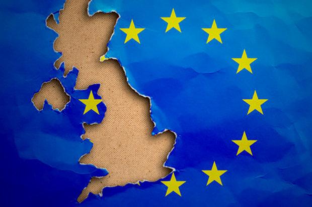 51 percent of British want Brexit reconsideration