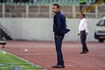بازی سختی مقابل فولاد خوزستان داریم/مشکلات پدیده حل نشده است