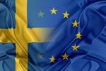 انتخاباتی تعیین کننده در اروپا/ جریان راست افراطی سوئد به چه میاندیشد؟