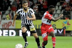 چراغپور: فوتبالیستهای ایرانی ضعف عضلات دارند/ تغذیهها حرفهای نیست