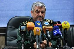 قائد الحرس الثوري: قدراتنا الدفاعية تمثل عاملا ردعيا لمؤامرات الأعداء