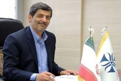 محمود نیلی